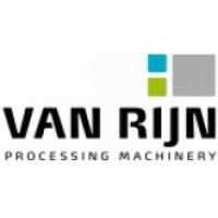 Machinefabriek Van Rijn b.v.