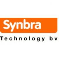 Synbra Technology