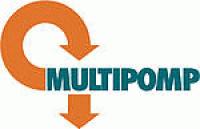Multipomp B.V.