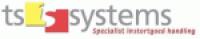 TS Systems B.V.