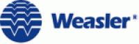 Weasler Engineering BV