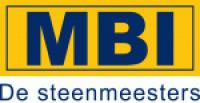 MBI Beton BV
