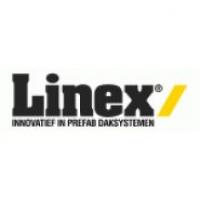 Linex Prefab Daksystemen B.V.