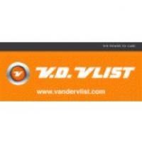 Van der Vlist Logistics B.V.