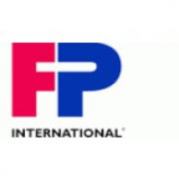 FP International B.V.