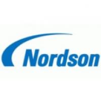 Nordson B.V.