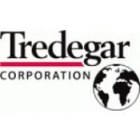 Tredegar Film Products B.V.