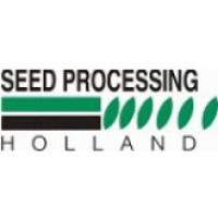 Seed Processing Holland B.V.