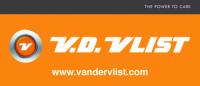 Van der Vlist Twente B.V.
