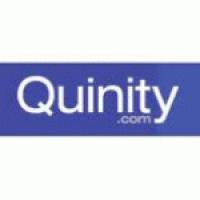 Quinity B.V.