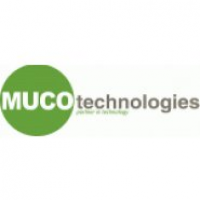 Muco Technologies BV
