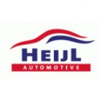 Heijl Automotive