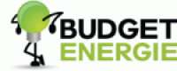 BudgetEnergie