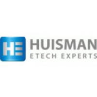 Huisman Etech Experts B.V.