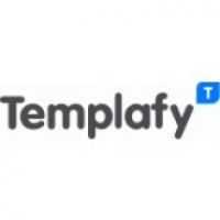 Templafy Eindhoven
